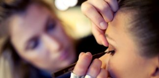 make-up-artist-truccatore-professionista