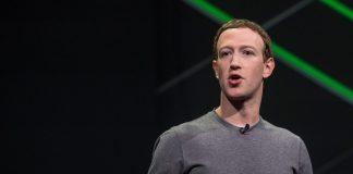 whatsapp-instagram-facebook-mark-zuckerberg
