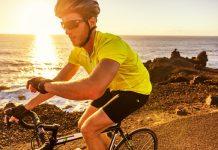 smartwatch ciclismo