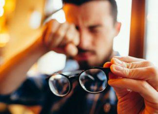 astigmatismo ipermetropico