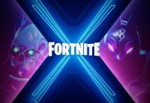 Fortnite Season 10, patch, novità, aggiornamenti