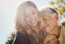regalo pensione