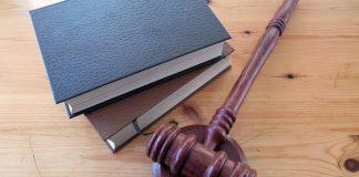 avvocato legge