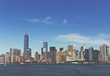 appartamenti a New York