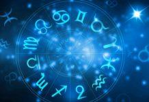 oroscopo di domani lunedi 18 novembre 2019