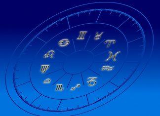 leggi le previsioni dei segni oroscopo di domani