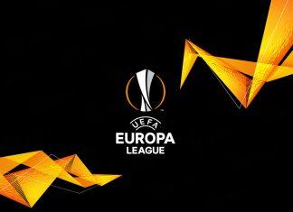 Europa League Coronavirus, sospese Inter-Getafe e Siviglia-Roma