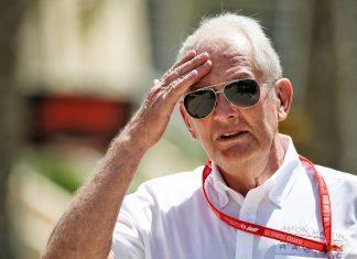 """Formula 1, la proposta shock di Helmut: """"Riunire i piloti per farli infettare di Coronavirus"""""""