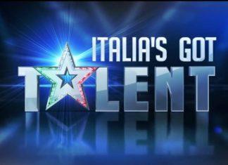 Italia's Got Talent 2020, settima puntata del reality