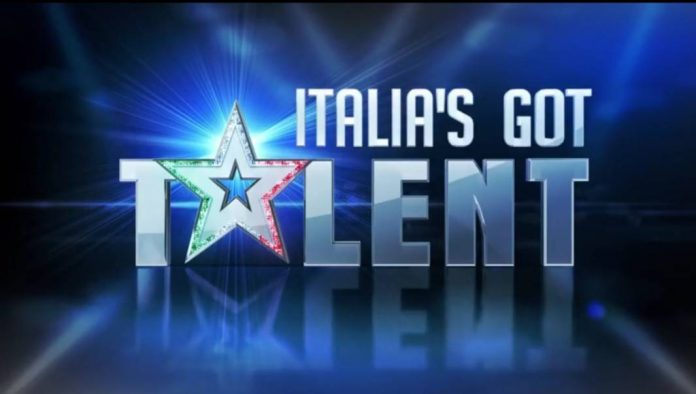 Italia's Got Talent 2020, settima puntata del reality