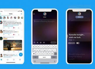 Twitter Stories, Fleet come funzionano