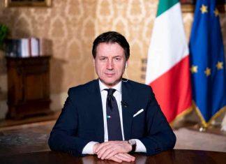 Conte MES, attacco a Salvini e Meloni, Coronavirus