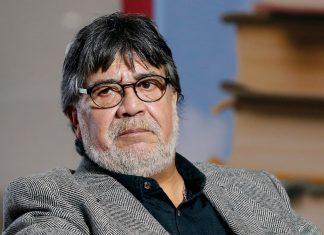 Luis Sepulveda, morto Coronavirus