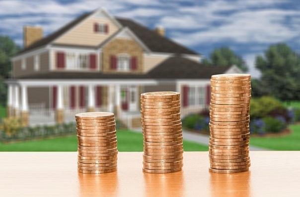 casa tasse