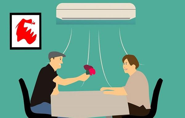 condizionatore-non-raffredda