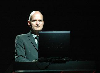 Chi era Florian Schneider