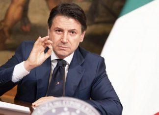 Giuseppe Conte conferenza, che cosa cambia dal 18 maggio del 2020