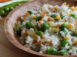 piatto biodegradabile