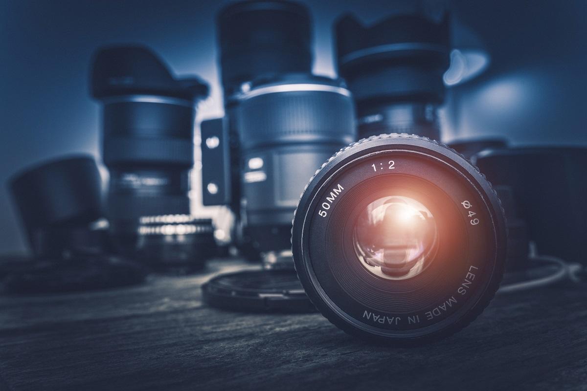 Quali sono le migliori fotocamere da acquistare