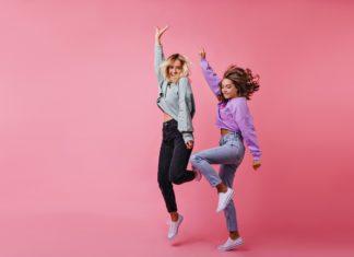 ballare