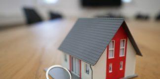 obblighi di chi vende casa